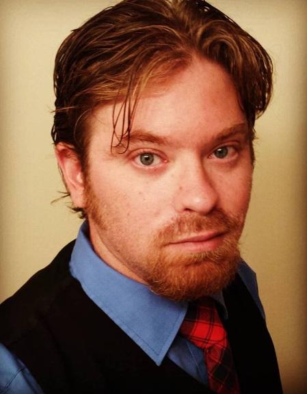 William R. Toler : Editor