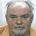 Man pleads guilty to wife's murder
