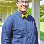 RCC helps first-generation college student become 'class act'
